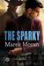 The Sparky
