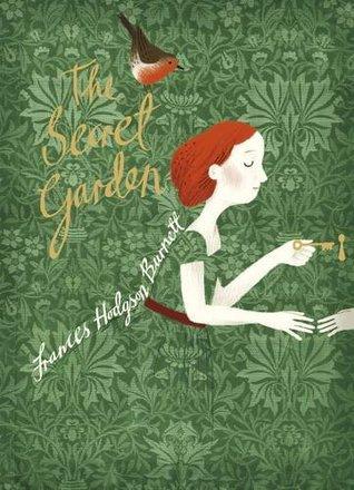 The Secret Garden: V Collector's Edition