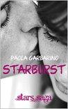 Starburst by Paola Garbarino