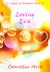 Loving Eva by Camellia Hart