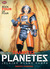 Planetes Vol. 4
