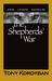 The Shepherds' War