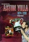 The Hamlyn Illustrated History of Aston Villa, 1874-1998