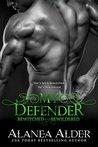 My Defender by Alanea Alder