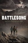 Battlesong (The Icebreaker Trilogy)