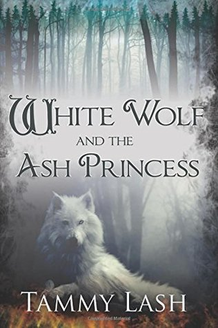 white-wolf-and-the-ash-princess
