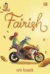 Fairish by Esti Kinasih
