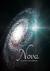 Nova by Joanne Van Leerdam