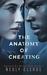 The Anatomy of Cheating