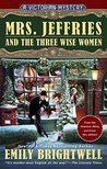 Mrs. Jeffries and the Three Wise Women (Mrs. Jeffries #36)
