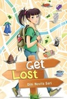 Get Lost by Dini Novita Sari