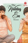 The Wedding Eve
