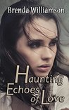 Haunting Echoes o...