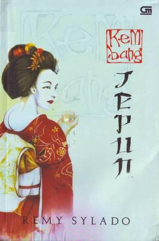 Kembang Jepun by Remy Sylado
