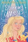 Starring Meg