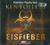 Eisfieber by Ken Follett