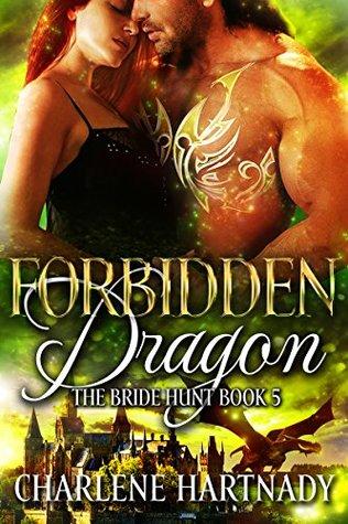 Forbidden Dragon