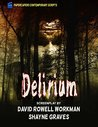 Delirium: The Scriptbook
