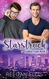 Starstruck (Leading Light #2)