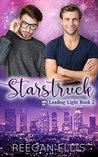 Starstruck (Leading Light #2)