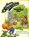 Susan Sunshine and the Hedgehog Tree