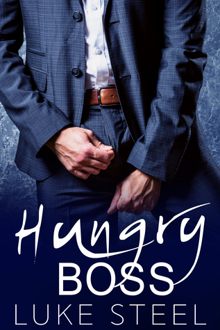 Hungry Boss