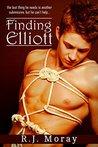 Finding Elliott