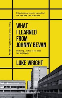what-i-learned-from-johnny-bevan
