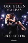 O Protector by Jodi Ellen Malpas
