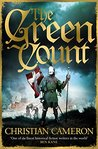 The Green Count (Chivalry #3)