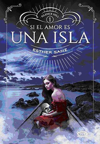 http://bookdreameer.blogspot.com.ar/2017/04/resena-si-el-amor-es-una-isla-esther.html