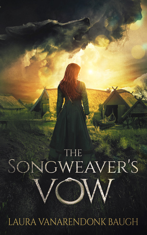 Image result for songweaver's vow
