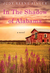 In the Shadow of Alabama by Judy Reene Singer
