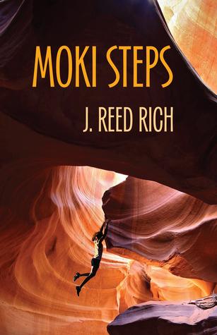 Moki Steps