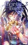 Les Enfants de la Baleine T3 by Abi Umeda