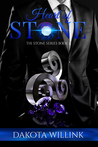 Heart of Stone (The Stone Series #1)