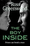 The Boy Inside: a powerful thriller about the choices we make