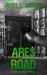 Ares Road (Jake Caldwell, #2)