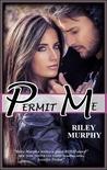 Permit Me
