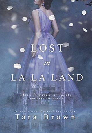 Lost in La La Land