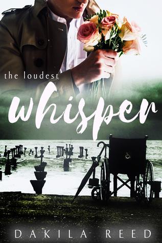 The Loudest Whisper