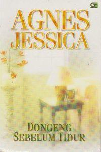 Novel Agnes Jessica Bukan Pengantin Terpilih Pdf