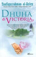 Dhuha di Victoria