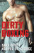 Dirty Boxing (Blood and Glory, #1)