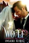 WOLF by Imani King