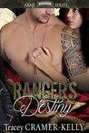 Ranger's Destiny (Army Ranger #1)