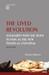 The Lived Revolution by Katerina Kolozova