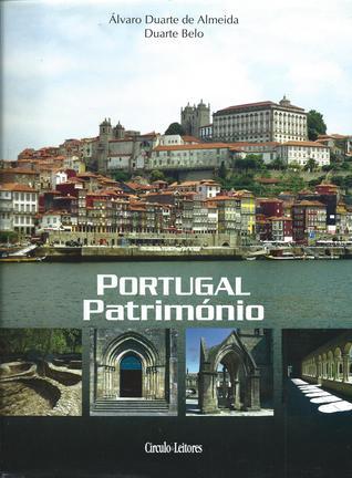 Portugal Património - Viana do Castelo / Braga / Porto