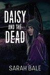 Daisy and the Dead