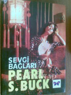 Sevgi Baglari